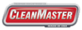 CleanMaster Product Line