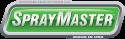 SprayMaster-Logo